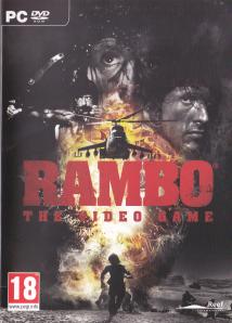 Rambo PC_0003